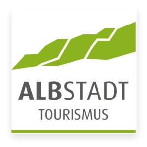 Albstadt Tourimsus Logo