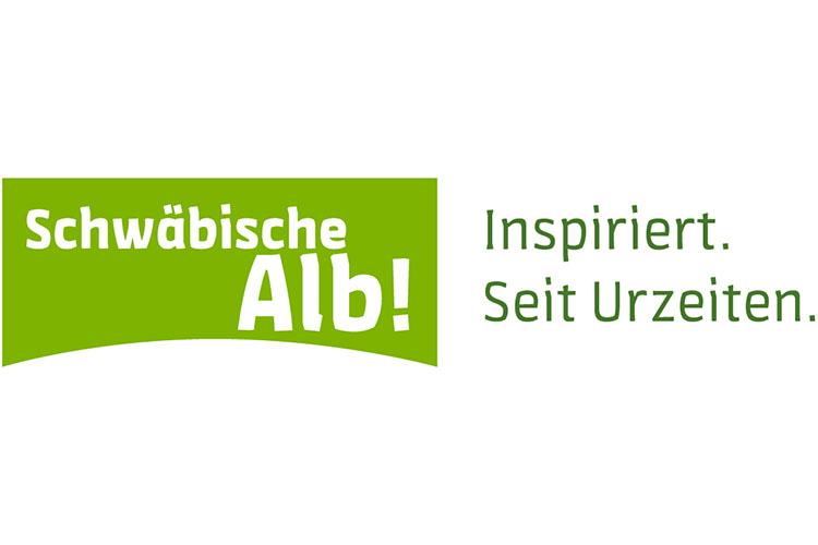 SALB_Logo_Gruen_Claim_MS-Word