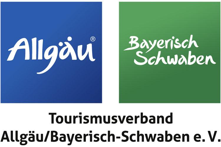 TV-Allgaeu_Bayerisch_Schwaben