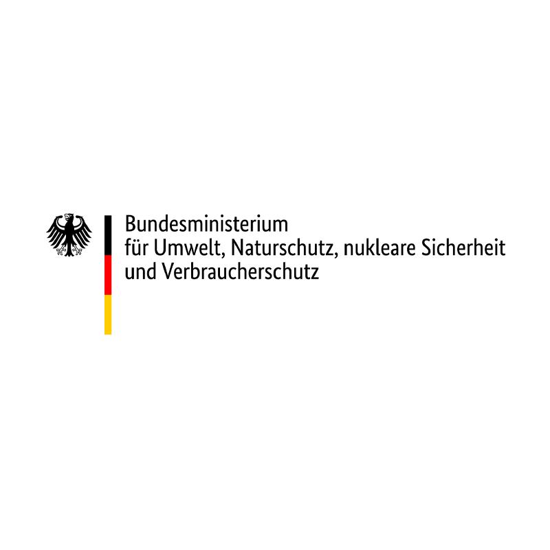 BMU_2018_Office_Farbe_de