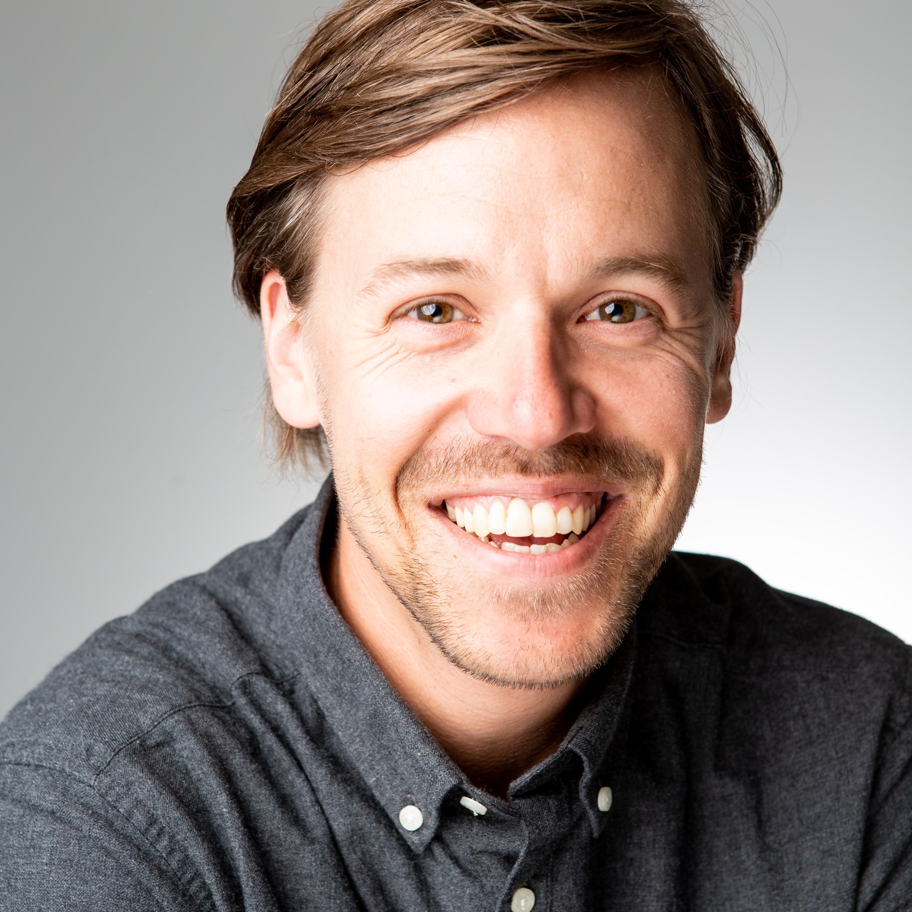 Marc Schlüssel